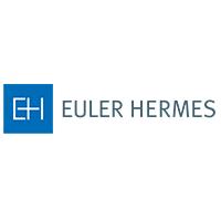 EULER HERMES SHCONSULTEAM